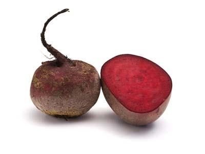 do.php?imgf=13353687841 درمان بیماری کاسکو و طوطی با آب میوه